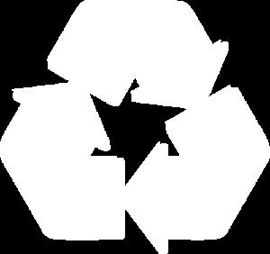 curage industriel ecologique