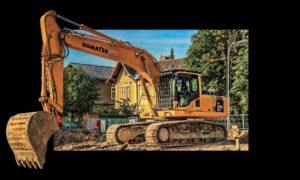 entreprise demolition